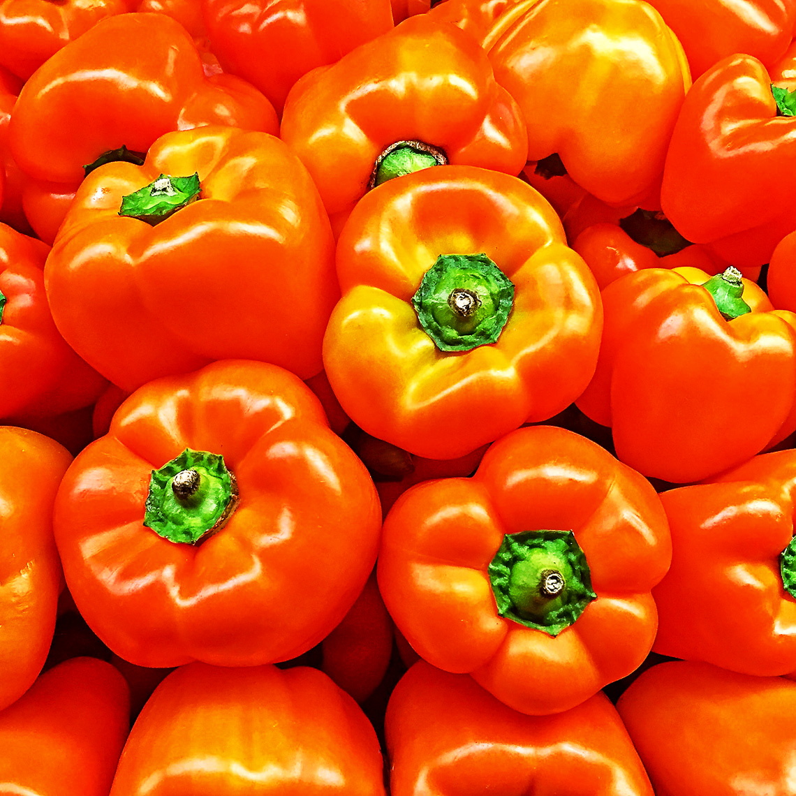 Bell_peppers