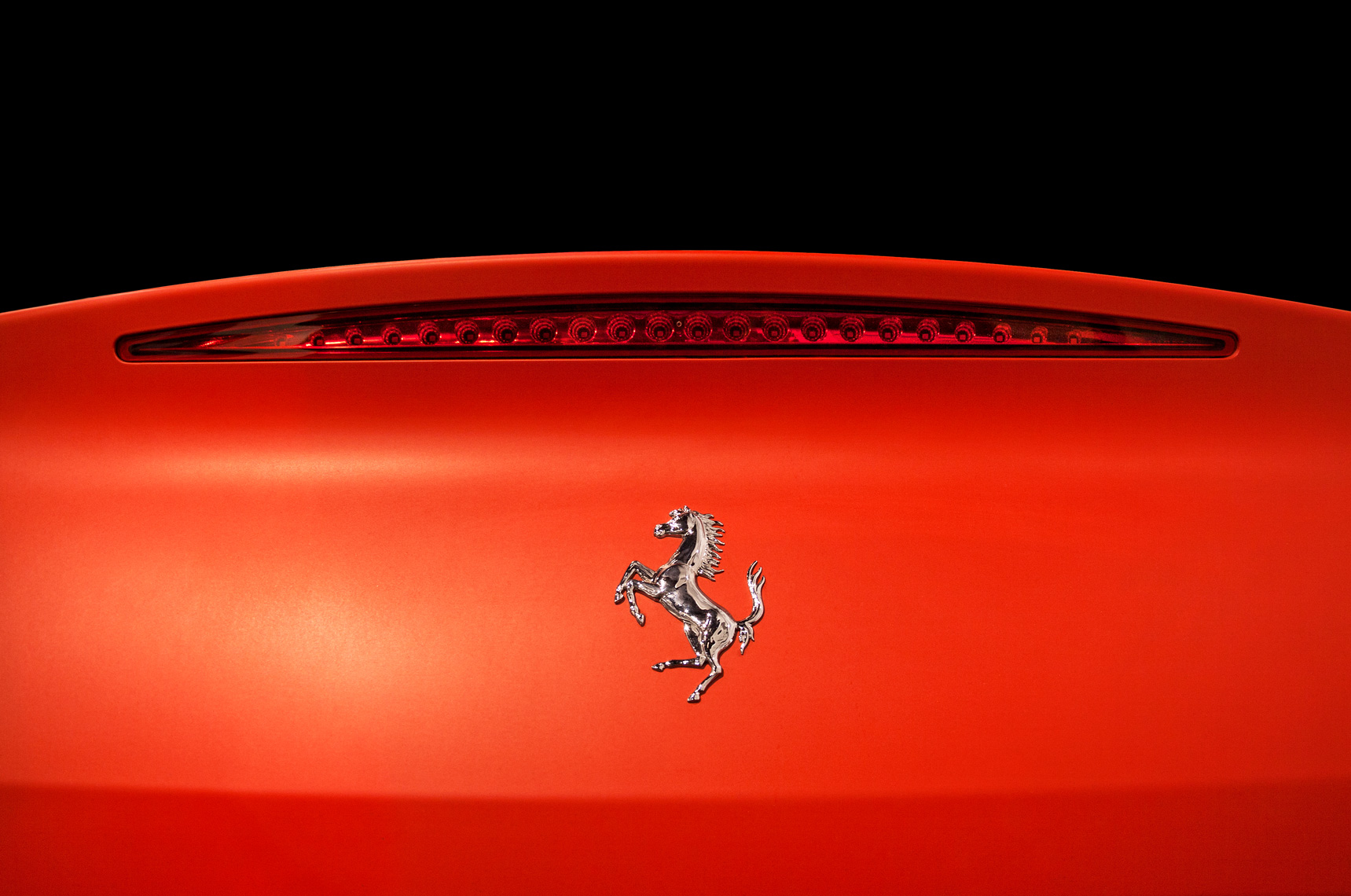 Ferrari-Back1_size-copy