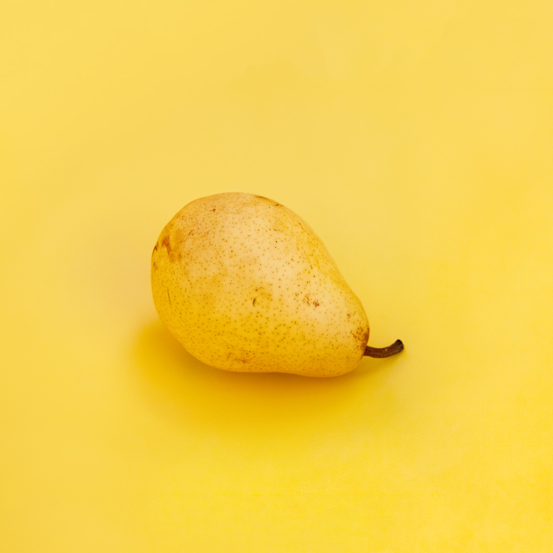 Fruit_yellow