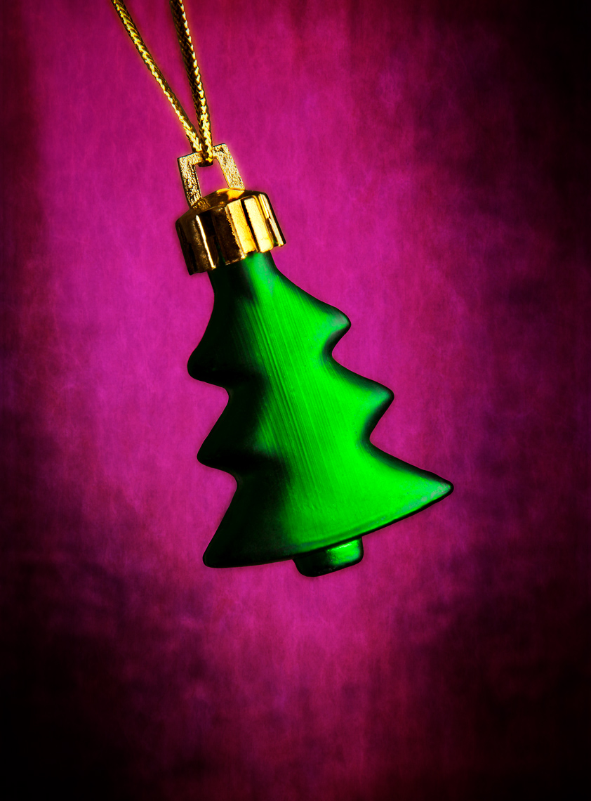 Tree_Ornament